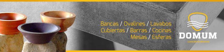 Busca imágenes de diseños de Cocina estilo translation missing: mx.style.cocina.moderno}: Bancas/ Ovalines/ Lavabos/ Cubiertas/ Cocinas/ Mesas / Esferas. Encuentra las mejores fotos para inspirarte y y crear el hogar de tus sueños.