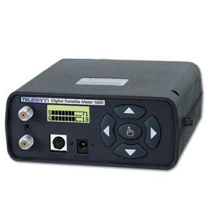 TELEMANN 1600 profesyonel Uydu Bulucu - 169.48 TL + KDV