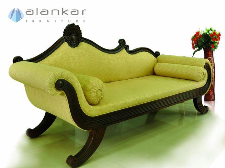 Tokeo la picha la indian furniture diwan