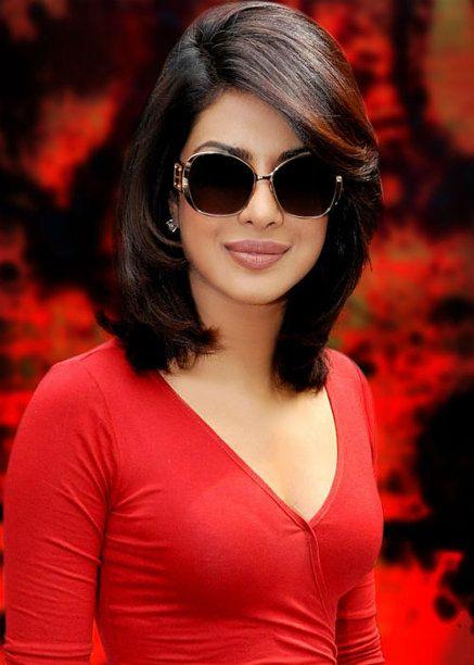 Priyanka Chopra Www Topmoviesclub Com Visit Our Website