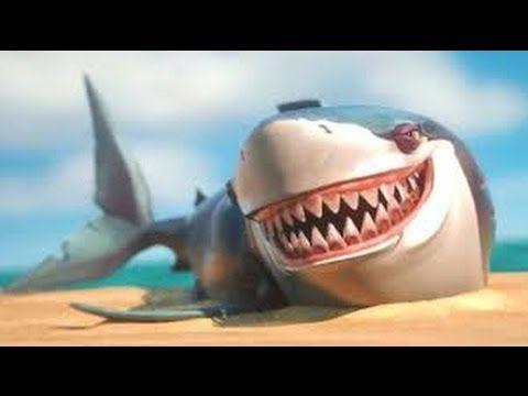 Hungry Shark Evolution MEGALODON #5