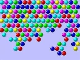 play bubble shooter games...http://playbubbleshootergames.com