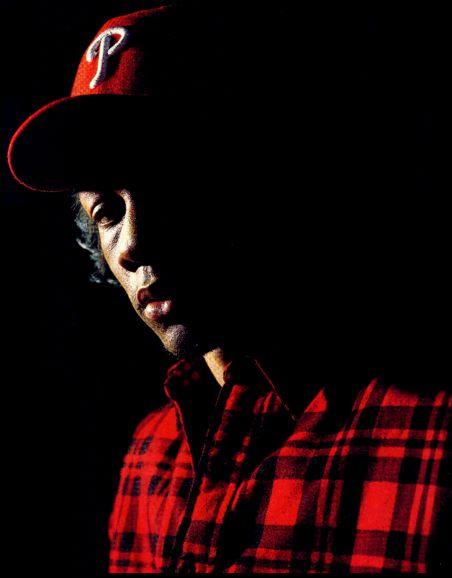 #DJ Quik HIPHOPRAPR&B