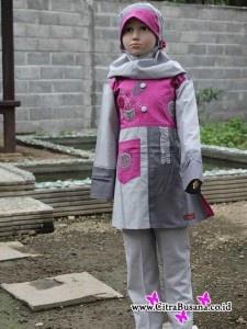 Baju Anak Muslim Grosir | Citra Busana Kode : ACB18 salah satu produk berkualitas dengan harga murah menggunakan sistem Grosir, yang kami jual di www.CitraBusana.co.id, Pemesanan SMS : +6285 646 200 969 | Pin BB : 3133CEC3