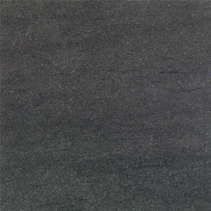 Basalt Black - CDK Stone