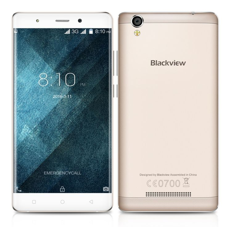 "Original Blackview A8 Phone With 5.0"" 1280*720 Android 5.1 MTK6580A Quad Core 1GB RAM 8GB ROM 8MP Dual SIM 3G WCDMA Smartphone     Tag a friend who would love this!     FREE Shipping Worldwide     Buy one here---> https://shoppingafter.com/products/original-blackview-a8-phone-with-5-0-1280720-android-5-1-mtk6580a-quad-core-1gb-ram-8gb-rom-8mp-dual-sim-3g-wcdma-smartphone/"