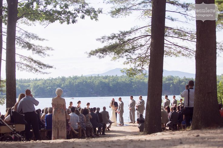 17 best images about fave wedding venues on pinterest for Top wedding venues in new england
