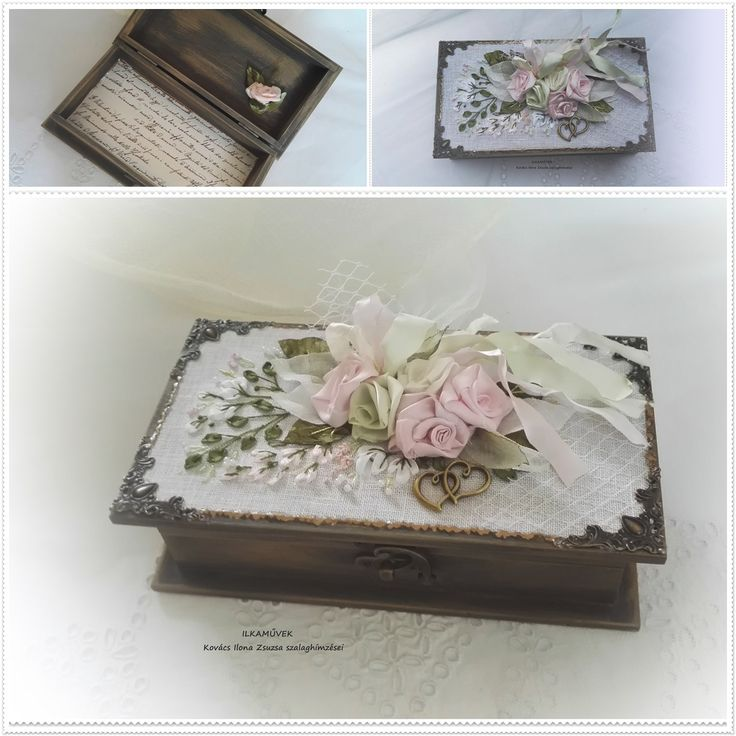 pénzátadó doboz pasztell rózsaszín
