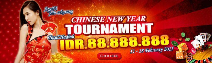 MBOcasino - Casino Online Terbesar