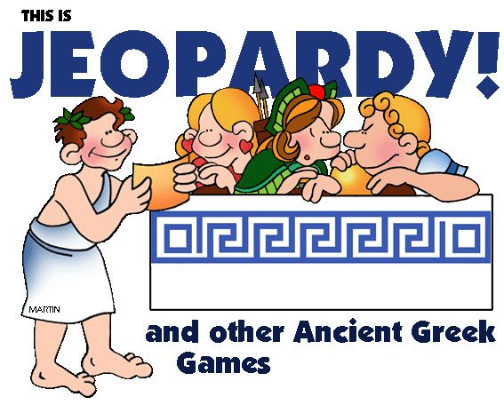 Free Online Games - Ancient Greece for Kids many video games good site for studetns to use independently