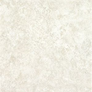 Show details for armstrong alterna multistone white 16x16 for 16x16 floor tiles price