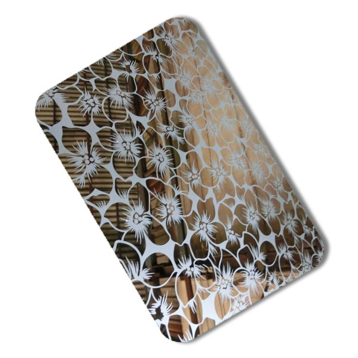 Etched Stainless Steel,etched stainless steel sheets,color stainless steel sheet