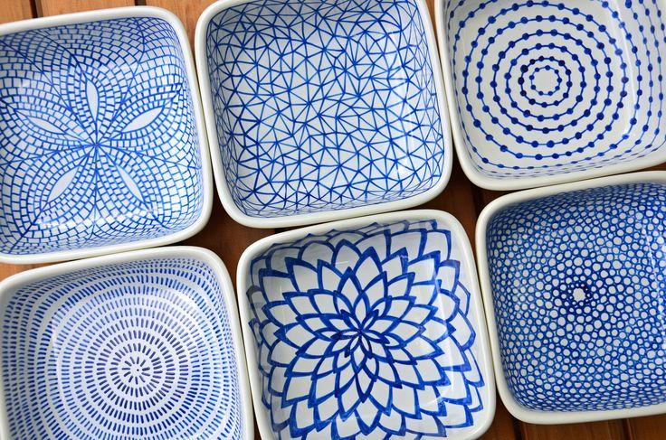 1000 images about objets c ramique sur pinterest for Diy ceramic painting