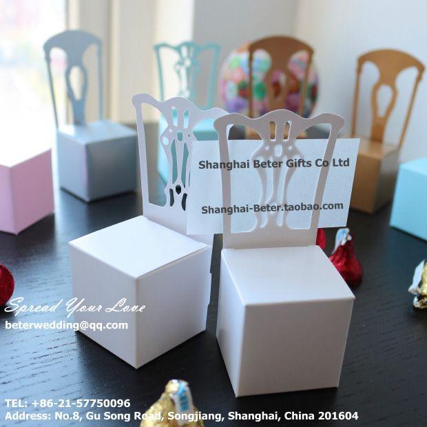 wedding gifts crystal globe wedding supplies wedding supplies creative gift thank