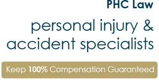 A welder who had his employment terminated due to a work related accident has received compensation with the help of a Lancashire-based law firm PHC Law. The man who cannot be named for legal reasons sustained an injury to his lower back as a result of falling onto the floor which was caused by a slippery floor surface.