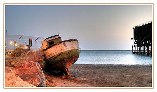 Acabamos de vender otro #viaje a #Almería. Apúntate al grupo y no te quedes sin tu plaza este verano!!! AGOSTO 5 noches en todo incluido 429€/persona en habitación doble