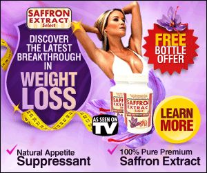 Saffron Extract Review       http://saffronextractonline.com        What You Need To Know About Saffron Extract Before You Buy