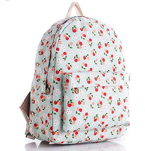 50 migliori immagini backpacks su pinterest zaini borse for Nuovo stile coloniale in inghilterra