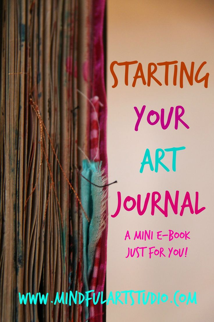 Book Cover Artist Pay : Best art journaling and graphic facilitation images on