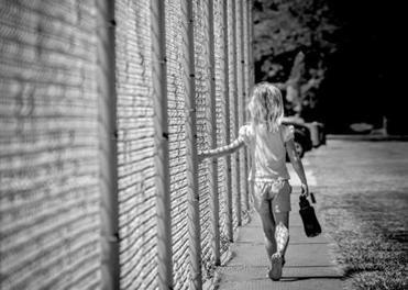 The benefits of slow parenting - Lifestyle - The Boston Globe