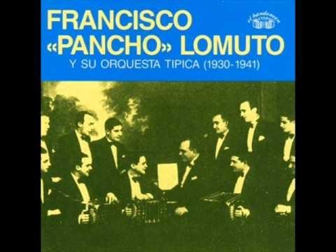 Francisco Lomuto - Como Los Nardos En Flor