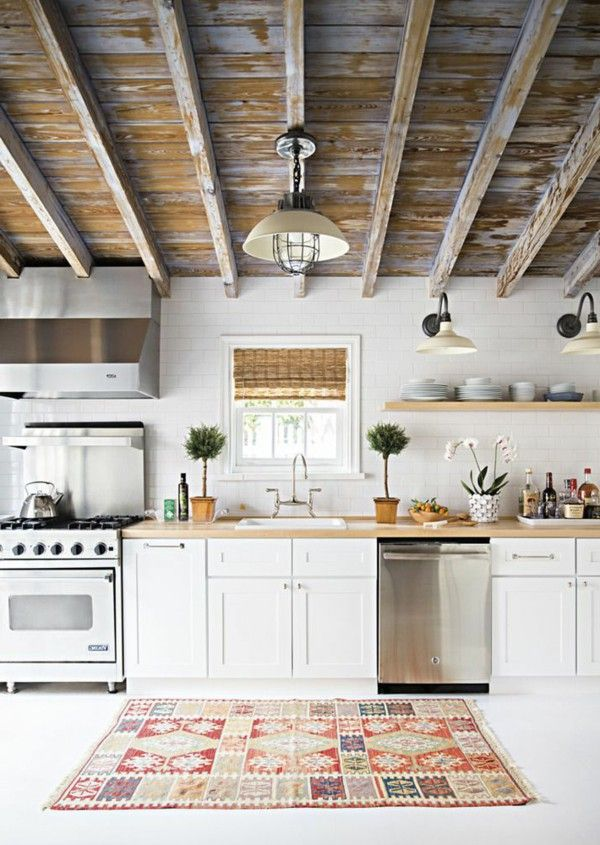 Indirect lighting of odd kitchen chandelier wall light of colored carpet