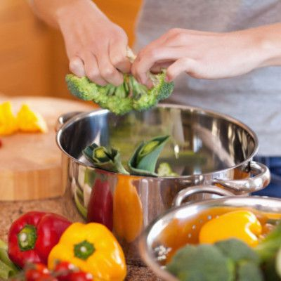 Study: Diet May Reduce Bone Loss, Fracture Risk | Healthcentral