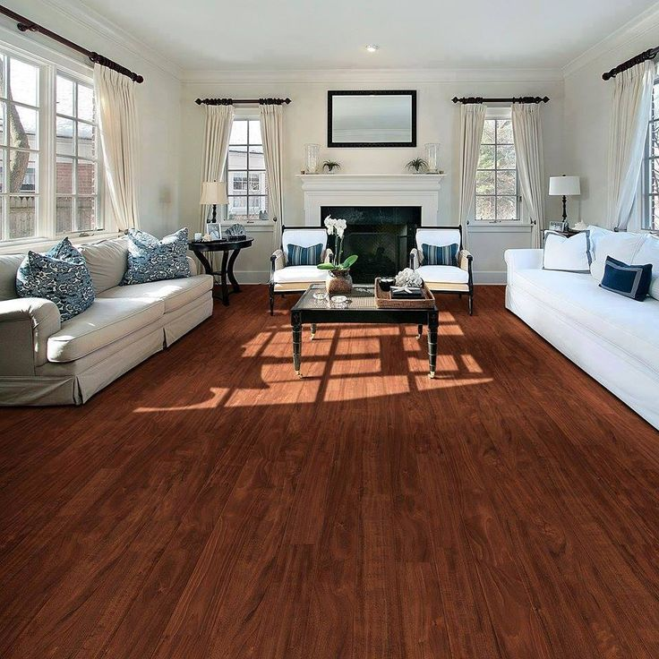 is luxury vinyl tile lvt better than laminate wood flooring many people are - Durable Laminate Wood Flooring