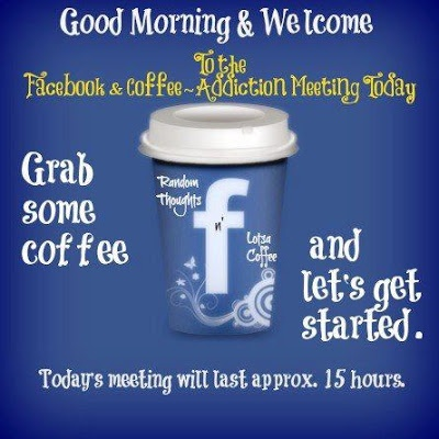 Funny Morning Coffee | Bean There, Done That!: Sunday morning coffee funny!