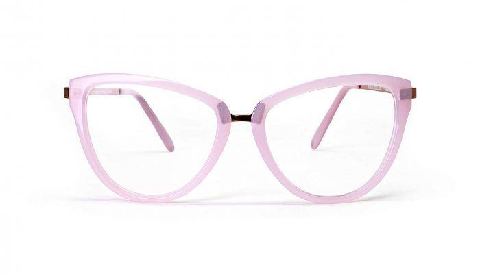 Women's Frames Archives - Hakim Optical