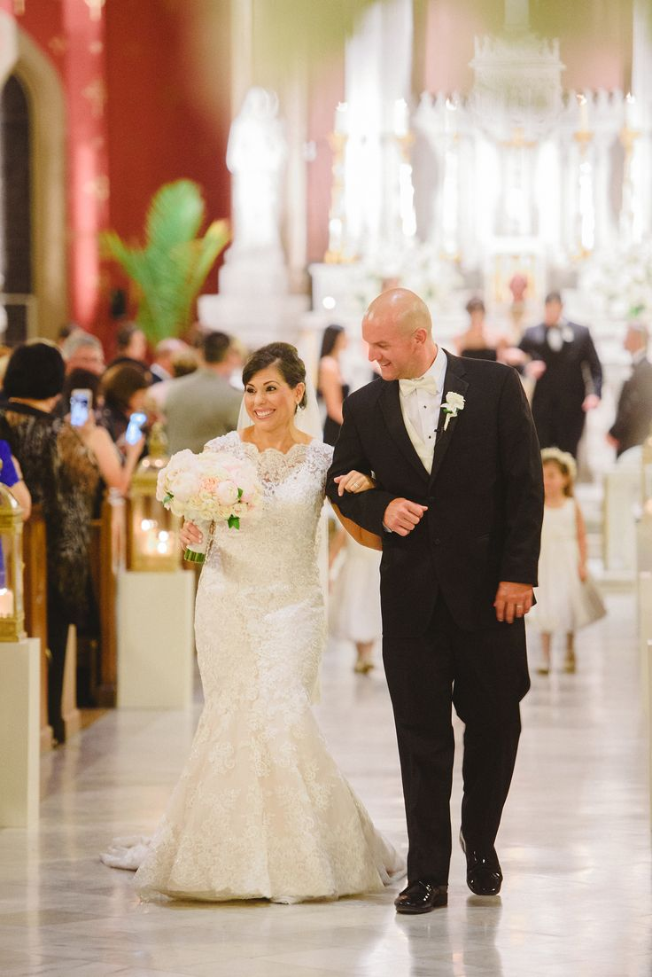 Leading Wedding Photographers Portrait Photography In New Orleans La