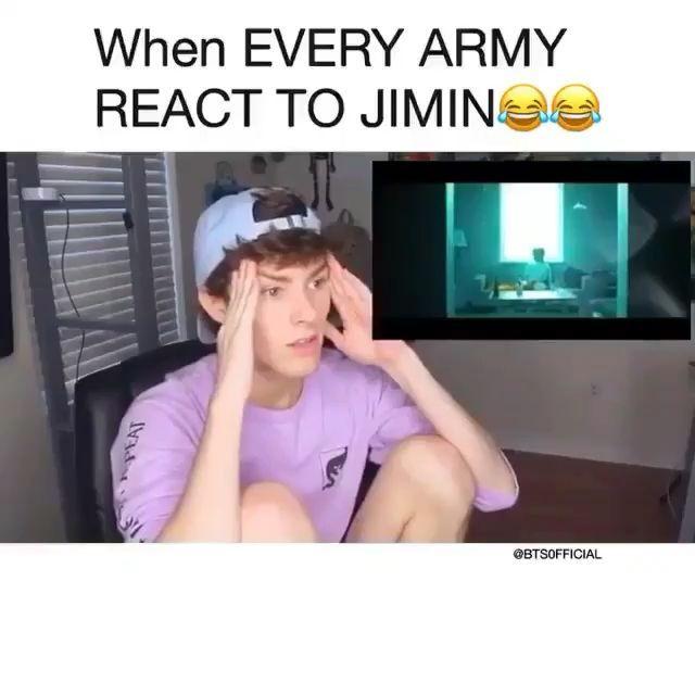 Visit Iomoio And Download The Music Jpop Bts Funny Bts Memes Bts Memes Hilarious