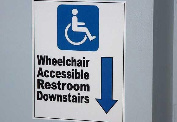 115 Best Images About Accessibility Bloopers On Pinterest