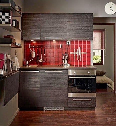 Best 25 Ikea Kitchen Units Ideas On Pinterest