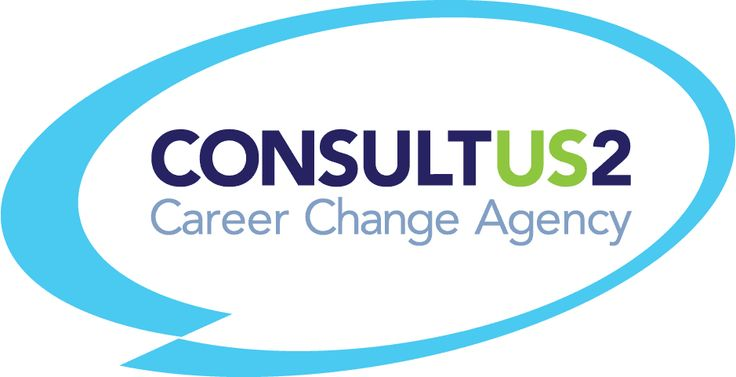 Consult Us 2