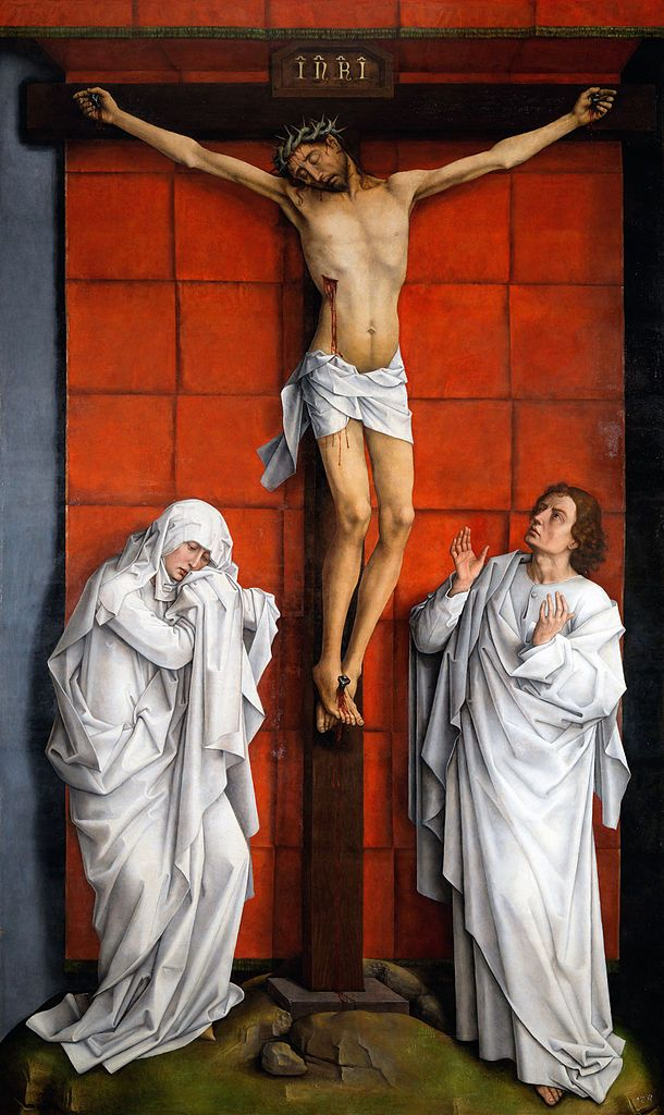 610px-Weyden_Christ_on_the_Cross_with_Mary_and_St_John.jpg (610×1024)