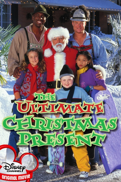 636 best Films images on Pinterest | Holiday movies, Christmas ...