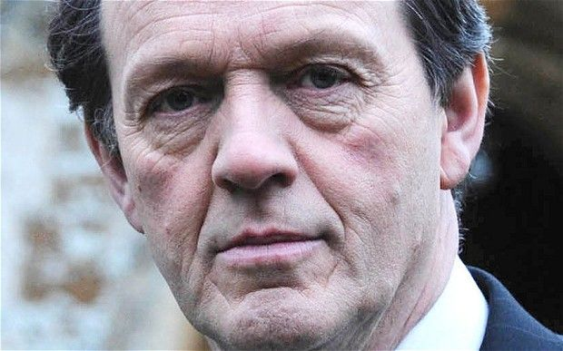 kevin whately - Google Search