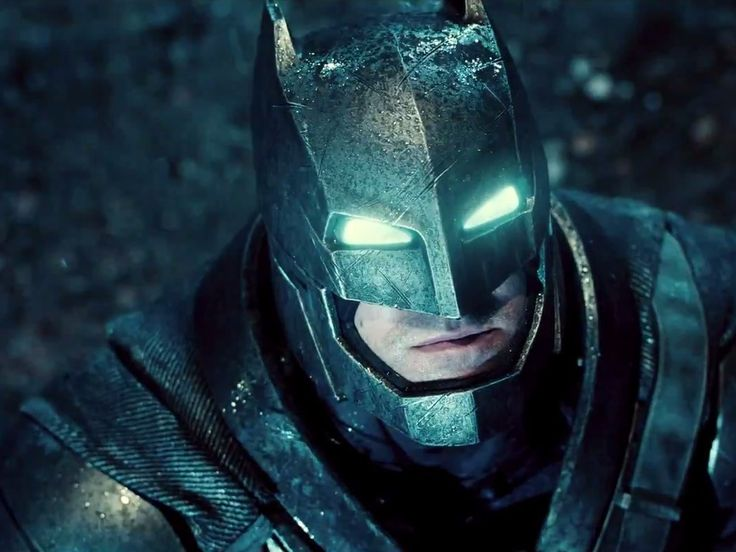 "'The Batman' director has tossed out Ben Affleck's script - It seems Ben Affleck has less creative control over his standalone Batman movie than we thought.   The actor originally came into playing the latest version of The Dark Knight with an impressive start in ""Batman v Superman: Dawn of Justice,"" and reports were that he would be writing and directing a standalone movie on the character.  Then in January, Affleck announced that he would no longer be directing the movie, now titled ""The…"