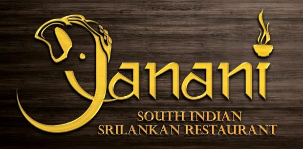 Home | Janani South Indian Sri Lankan Restaurant