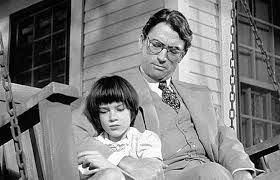 mary badham images - Google Search
