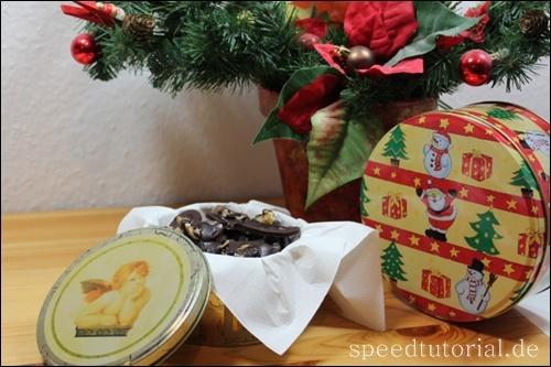 Super leckere Anis-Piment-Herzen zum ersten Advent. http://speedtutorial.de/2012/12/anis-piment-herzen-were-happy-together/