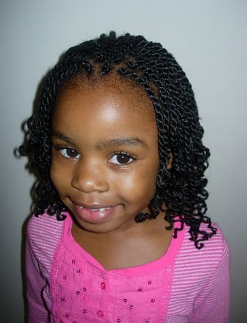 17 best ideas about black children hairstyles on pinterest