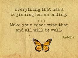 Image result for karma quotes