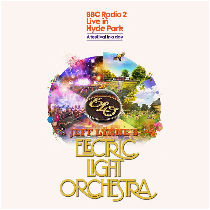 Lyric elo lyrics bruce : Best 25+ Elo live ideas on Pinterest   Elo tour, Elo band and ...