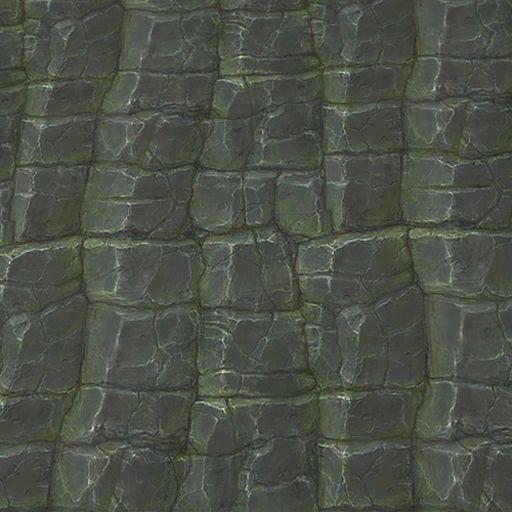 http://handpaintedtextures.com/sites/default/files/styles/rendered/public/media/tr/blaze/handpaintedtextures_dark-rocks-1.jpg?itok=m7kM19MA