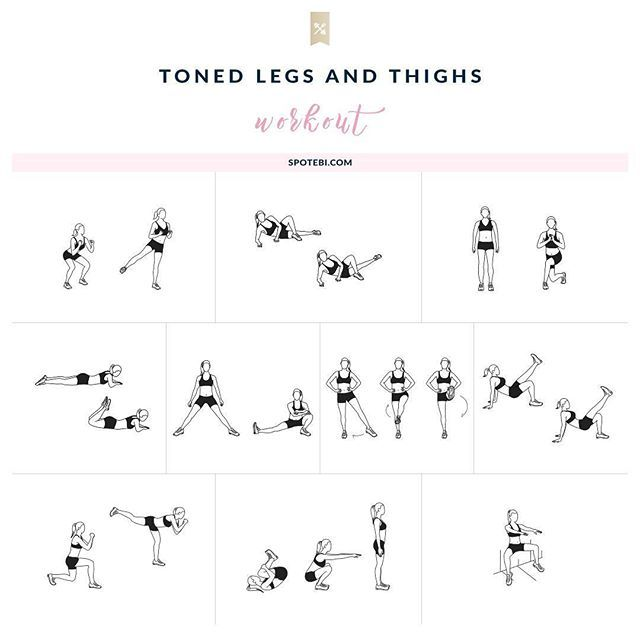 25  best ideas about leg circuit on pinterest