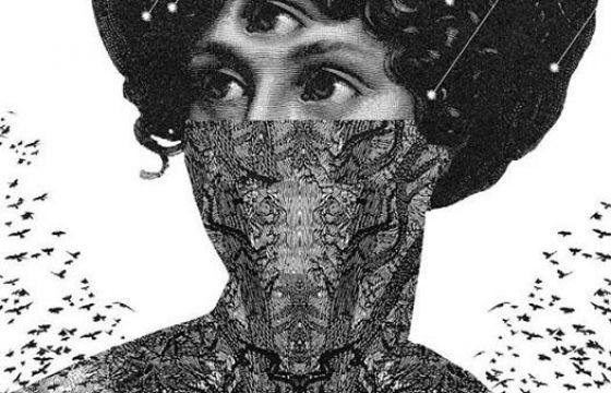 Juxtapoz Magazine - Dan Hillier @ The Other Art Fair, London