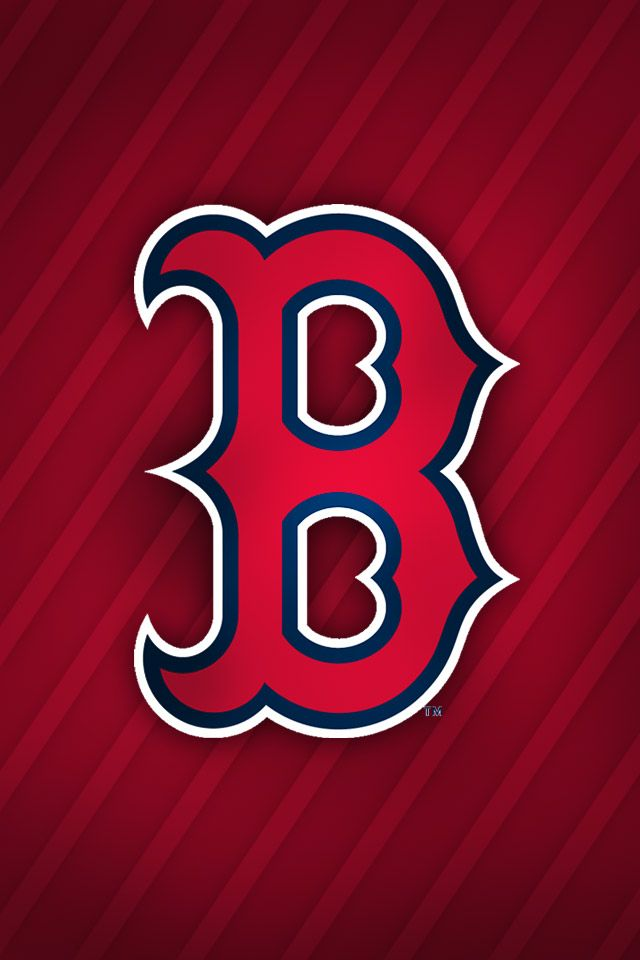 16 best Boston Red Sox iPhone Wallpaper images on ...