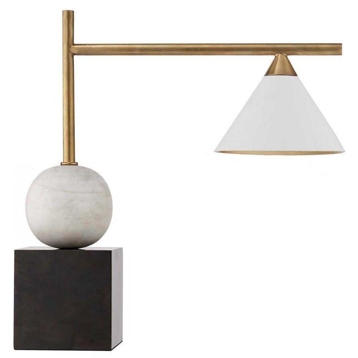554 Best Lighting Images On Pinterest Carpentry Deko